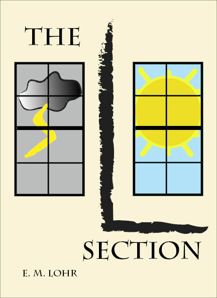 cover for The L Section