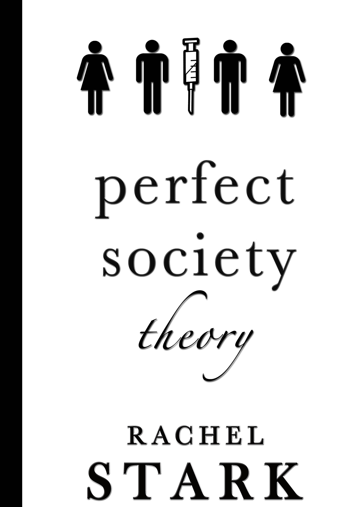 What's Brewing: Perfect Society Theory